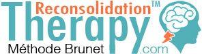 Les Consultants Alain Brunet et Associés