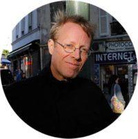 Alain Brunet vous forme à la Thérapie de la Reconsolidation™